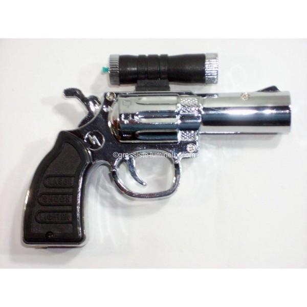 grossiste pistolets lectriques 3 en 1 articles de f te cadeaux vente en ligne par lots. Black Bedroom Furniture Sets. Home Design Ideas