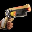 """Pistolet Lumineux """"Colt"""""""