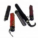 Parapluie de Poche destock X 46 pièces