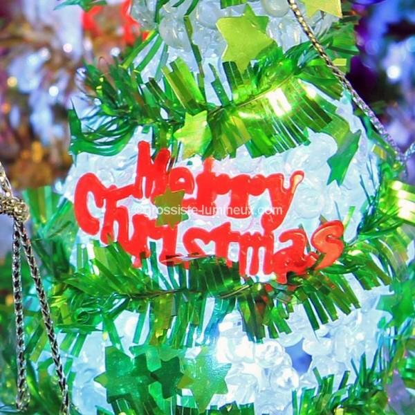 Grossiste décoration sapin de Noël, Articles Lumineux, Cadeaux ...