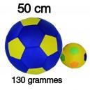 Ballon de Foot Géant