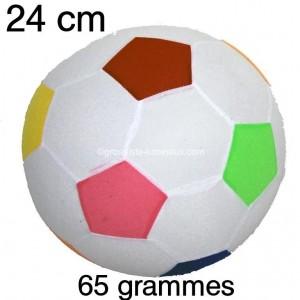 Ballon de Foot léger