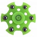 Fidget Spinner Jouet Toupie Anti Stress