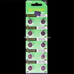 piles bouton ag10 x10 accessoires batteries vente en ligne par lots. Black Bedroom Furniture Sets. Home Design Ideas